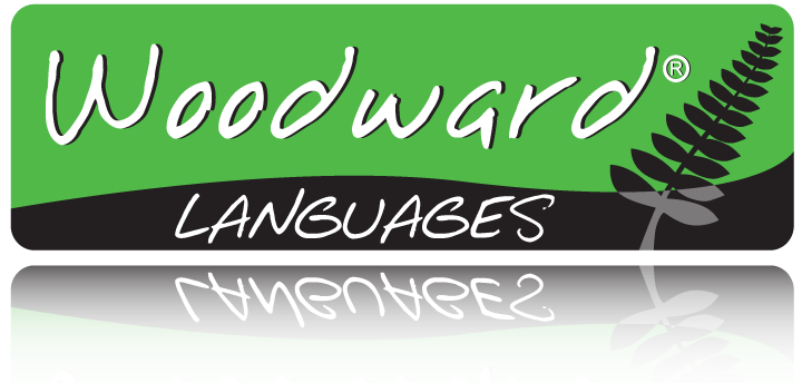 Woodward Languages - Learning and Teaching languages
