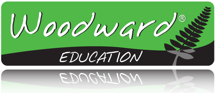 Woodward Education - Language resources for teachers and students